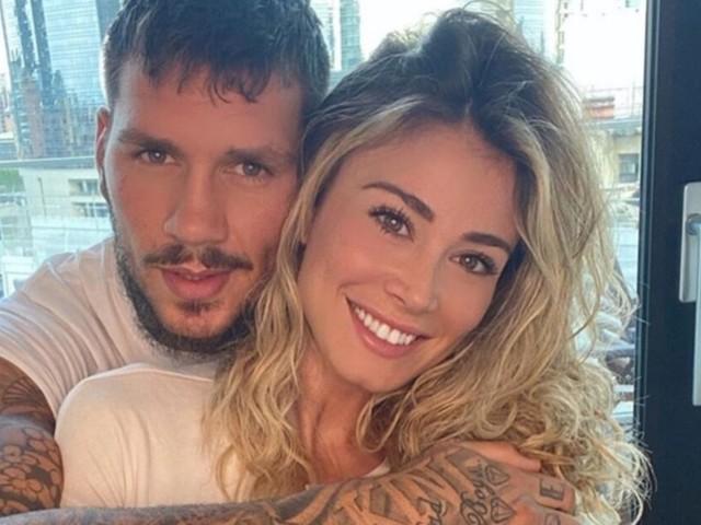 Daniele Scardina, ritorno di fiamma con Diletta Leotta? Incontro in gran segreto