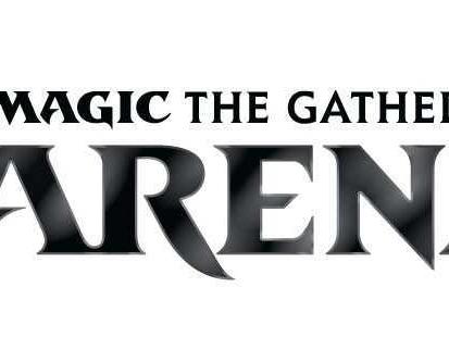 La Guerra della Scintilla è la nuova espansione di Magic: The Gathering Arena
