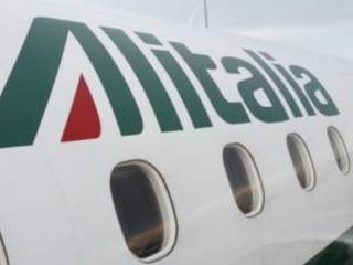 """""""Alitalia torna pubblica? È una pessima scelta"""""""