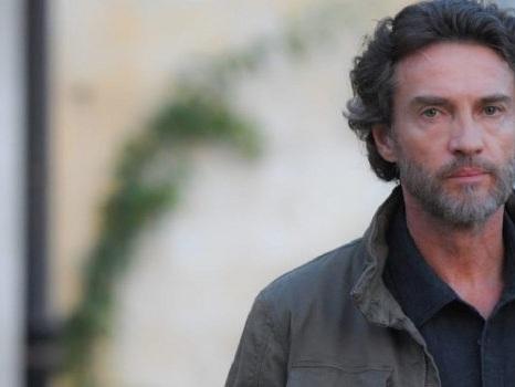 Cast e personaggi de La Strada di Casa 2 su Rai1 dal 17 settembre: misteri e sangue per i Morra