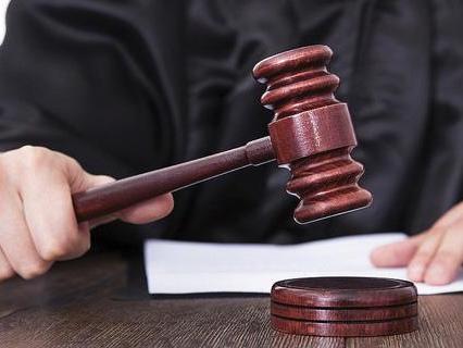 Liti tra cliente e avvocato: criteri di individuazione della competenza per territorio