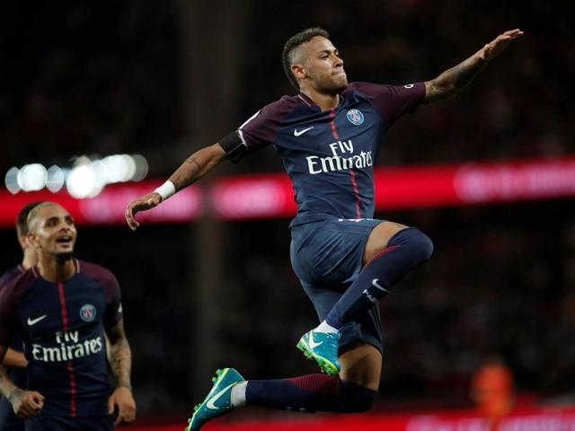 Psg ancora sfortunato: i sorteggi di Champions League sono un incubo per i francesi!