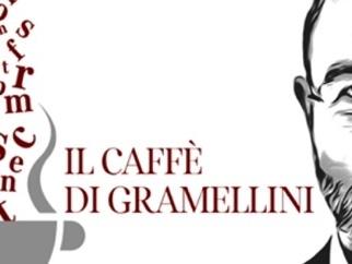 Il Caffè di Massimo Gramellini – Abbracci nei boschi