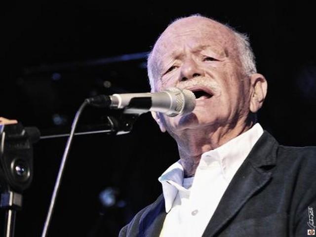 Gino Paoli, 58 anni di canzoni: i suoi venti più grandi successi