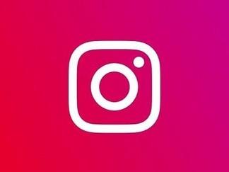 Instagram bloccherà i post su diete e chirurgia plastica ai minorenni