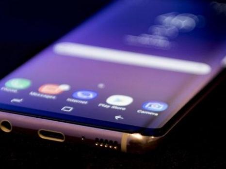 Aggiornamento Oreo su Samsung Galaxy S8 e S8 Plus pronto in beta: i firmware dedicati