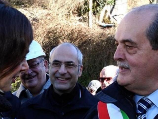 """Sisma, tre anni dopo. Falcucci alla RAI: """"Totale e ingiustificata disattenzione per Castelsantangelo sul Nera"""""""