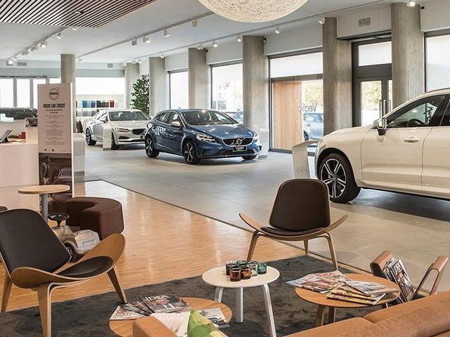 Mercato auto, l'ecobonus non basta a recuperare terreno