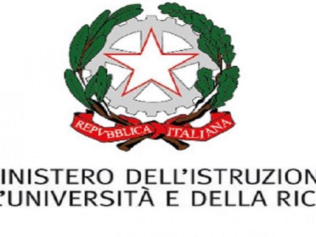 Graduatorie di istituto: supplenze con clausola risolutiva e sistema informatizzato