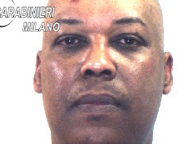 Condannato a 24 anni l'autista senegalese che dirottòil bus a Milano
