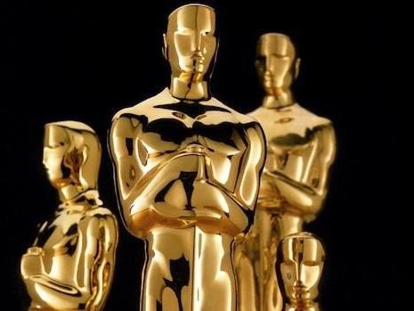 Oscar 2019: tutto quello che c'è da sapere sulla cerimonia del 24 febbraio