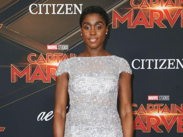 Lashana Lynch: chi è l'attrice che ha rivoluzionato James Bond