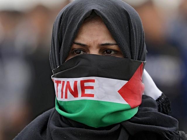 "Hamas rilancia la sfida: ""La resistenza non si arrende"". Israele si blinda"