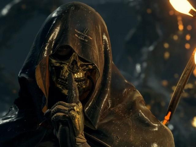 Iniziano gli Sconti di Natale Unieuro: PS4 Pro e Death Stranding tra le offerte sottocosto