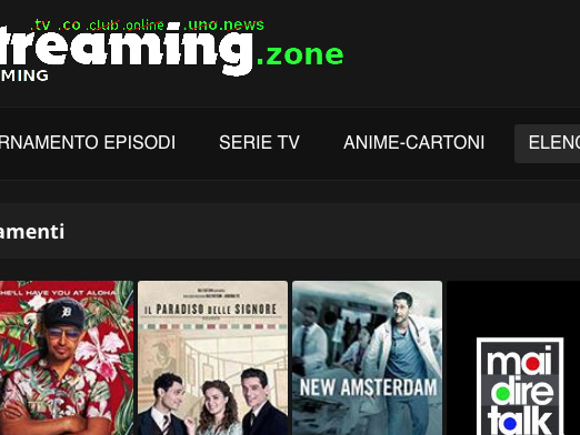 Come Scaricare Serie Tv Da Eurostreaming Tecnologia Anygatorcom