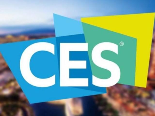 CES 2021 cancellato: l'evento si svolgerà soltanto online