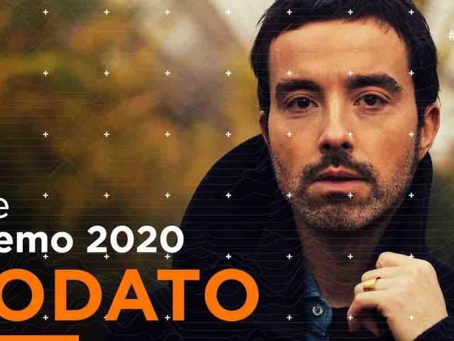 Il vincitore di Sanremo 2020, ecco chi ha vinto la 70esima edizione del Festival
