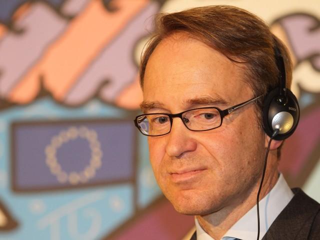 """Bce, la Bundesbank attacca Draghi: """"Ora ha oltrepassato il limite"""""""