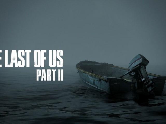 The Last of Us 2: un nuovo tema dinamico gratis su PS4 per il TLOU Day