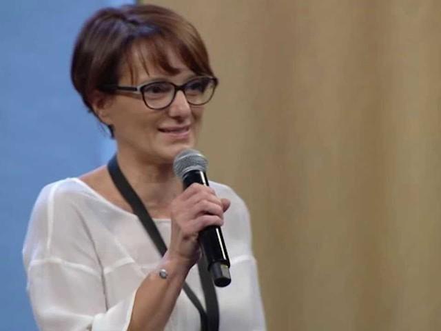 Governo Conte Bis: i diritti civili sono in mano ad Elena Bonetti, da sempre favorevole alle unioni gay