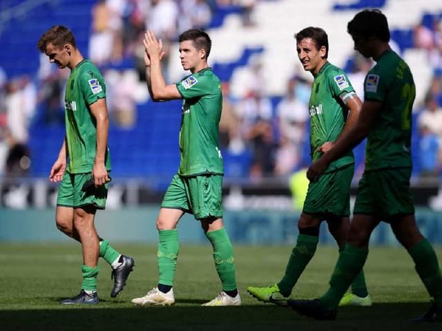 Liga Spagnola: Real Sociedad Alaves, vedere in streaming e formazioni
