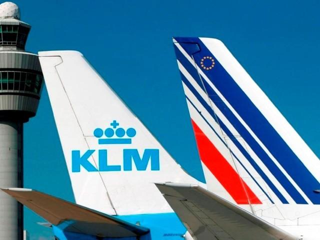 Air France e KLM prorogano le promozioni