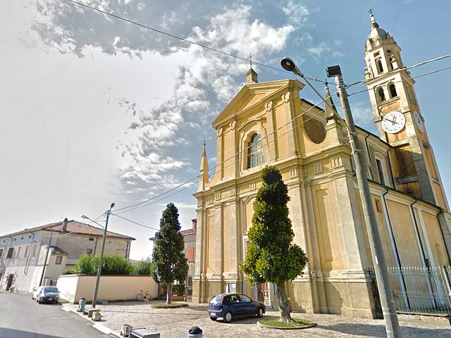 Serie d'incontri dedicati alle famiglie, domenica il primo a Vicobellignano