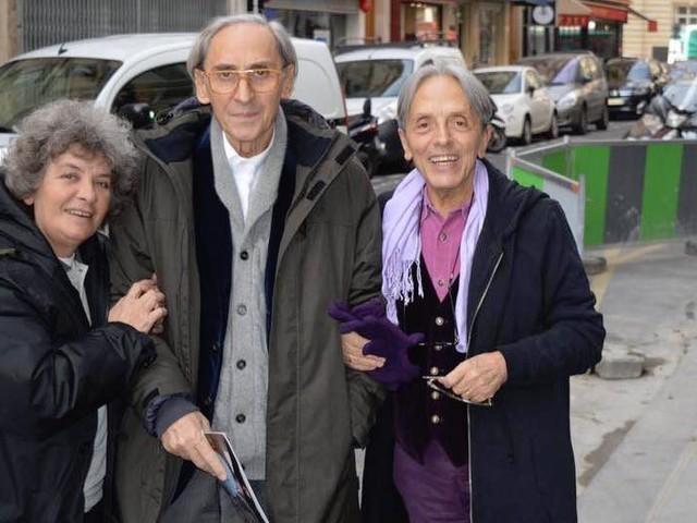 """""""Vi racconto Franco Battiato, la malattia e la sua canzone che non uscirà mai"""""""
