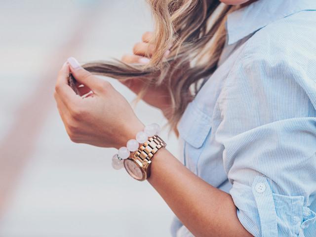 Gli orologi donna eleganti più fighi del 2018: comprali online!