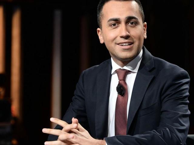 Il taglio dei parlamentari è legge, Di Maio: 'E' una giornata storica'