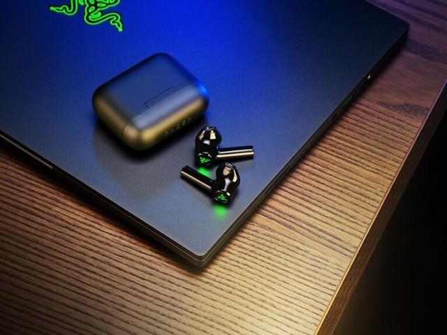 Hammerhead True Wireless X: i nuovi auricolari ad alte prestazioni di Razer