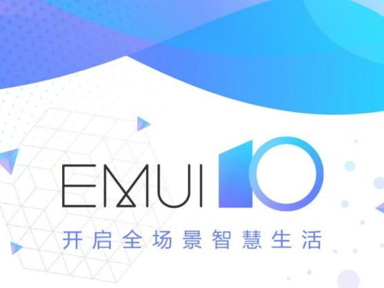 EMUI 10 arriva in Italia per Huawei P30, P30 Pro ed altri dispositivi