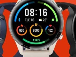 Nuovo Xiaomi Mi Watch – guida all'acquisto