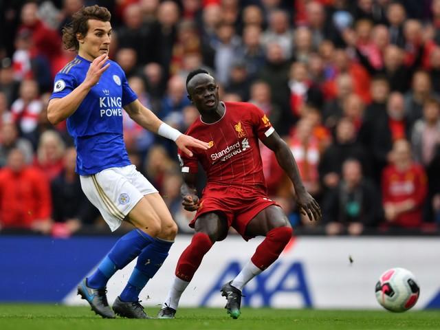 """Liverpool, Mané: """"Voglio aiutare il Senegal. Perché dovrei volere 10 Ferrari?"""""""