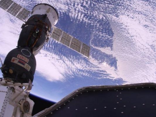Lunar City e i film che raccontano la vita futura nello spazio