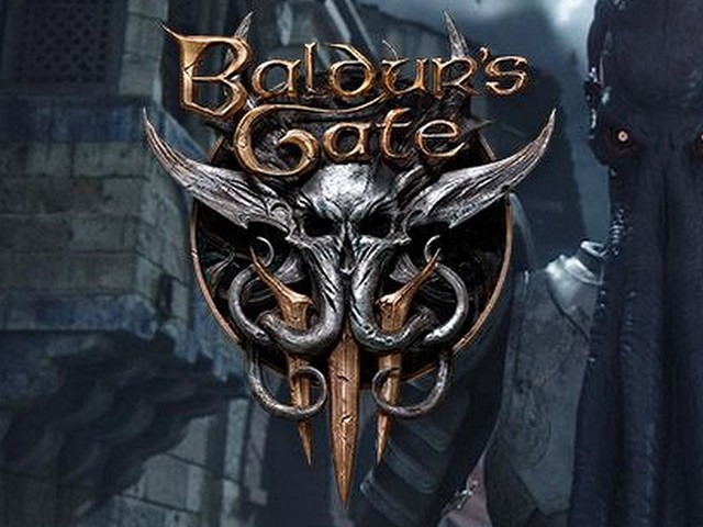 Baldur's Gate III: immagini leakate rivelano dei dettagli