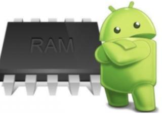 Come Controllare Quanta Ram ha Android