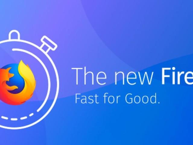 Firefox Quantum: ecco che cosa cambia sul browser di Mozilla per sfidare Chrome