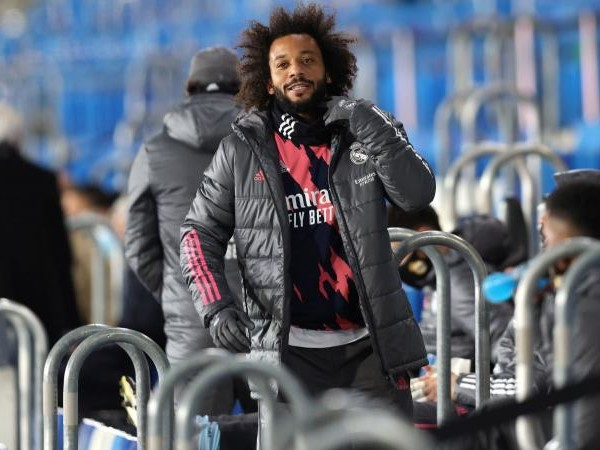 Real Madrid, Marcelo ai saluti: ecco il club in pole