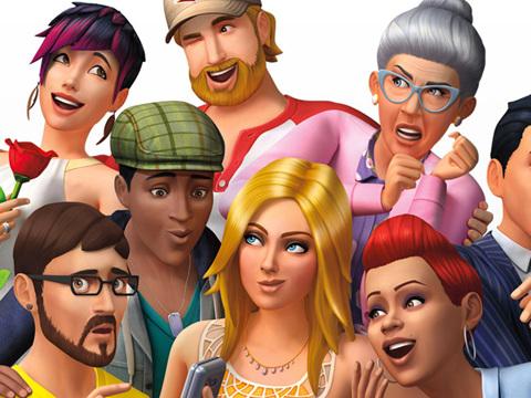 """The Sims 4: annunciata la nuova espansione """"Cats and Dogs"""""""