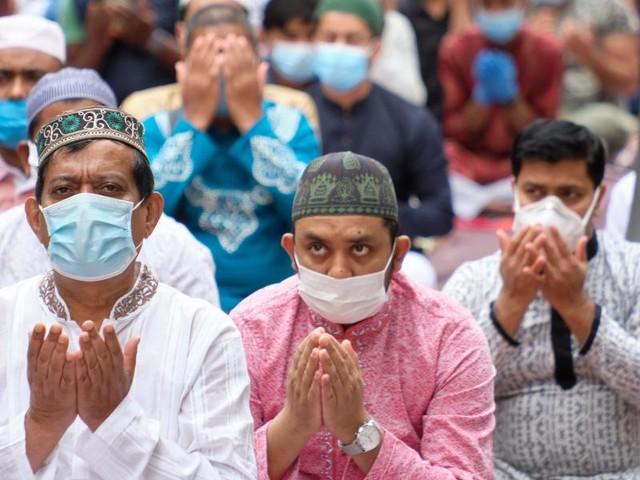 Ramadan 2021, inizio 13 aprile/ Orari e restrizioni: caos coprifuoco e digiuno scuola
