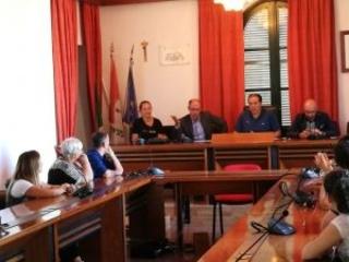Fossacesia, il Consiglio Comunale approva un documento a sostegno dei lavoratori Honeywell