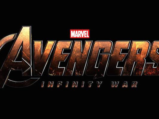 Avengers: Infinity War – I fratelli Russo annunciano la fine delle riprese