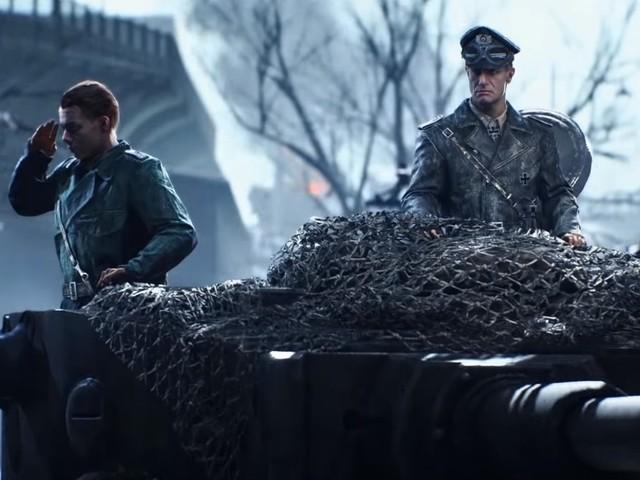 Battlefield 5: Wake Island Map sarà disponibile tra pochissimi giorni