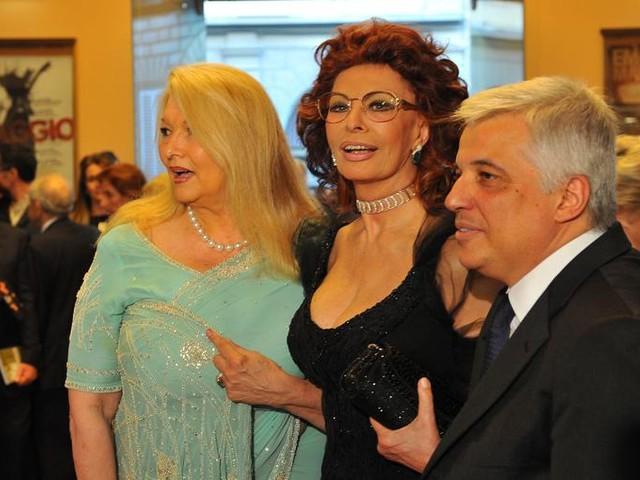 Massimo: Bonisoli firma nomina Giambrone
