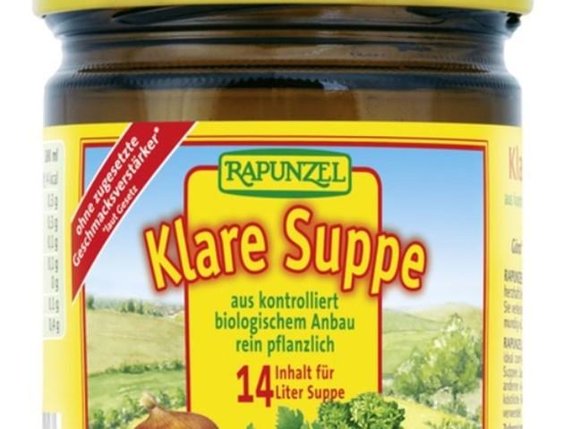 Allerta alimentare e richiami di prodotti del mese di ottobre: dal brodo vegetale Rapunzel al trancio di smeriglio con mercurio