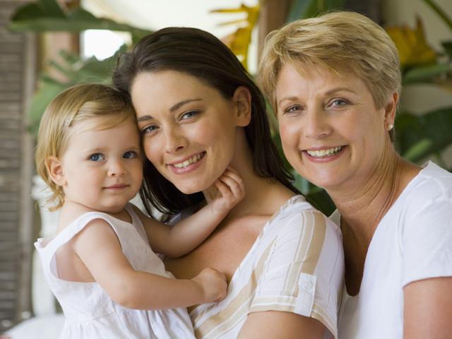 Assegni familiari durante malattia, maternità, congedo parentale e infortunio
