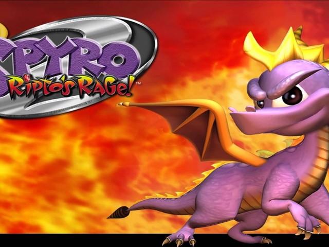 Trucchi Crash Team Racing Nitro Fueled: il codice per la demo di Spyro 2 funziona ancora?