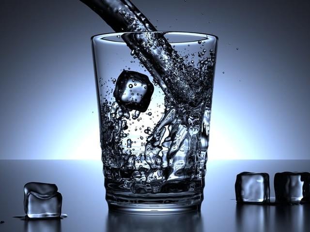 Bolletta dell'acqua, quanto ci costi