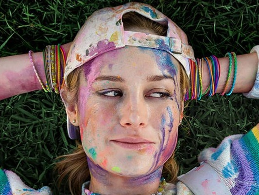 Unicorn Store: il trailer dell'esordio alla regia di Brie Larson
